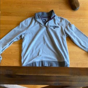 Men's Ted Baker sweater size 5.